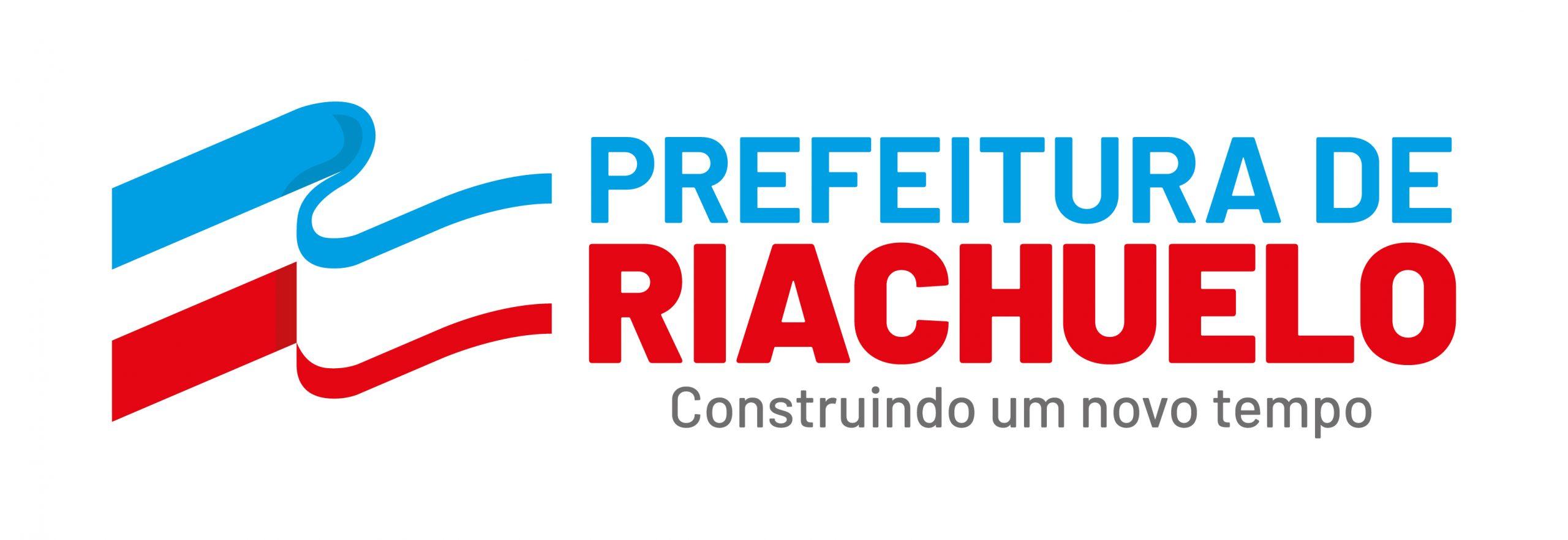 Portal Institucional de Riachuelo - RN